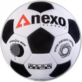 Minge Fotbal Nexo Classic